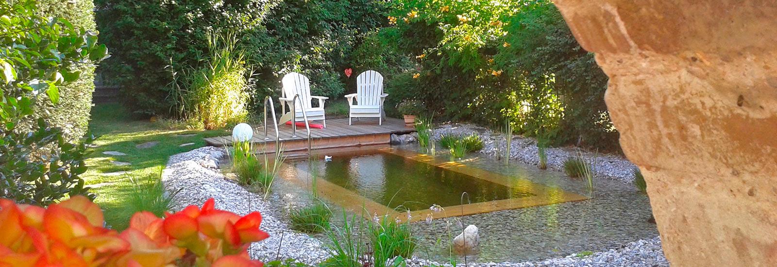 der weg zum eigenen pool planung mit geringen kosten. Black Bedroom Furniture Sets. Home Design Ideas