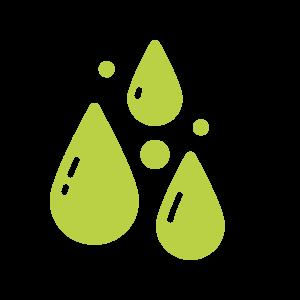 Vorteile vom Holc Naturpool chemiefreies Wasser