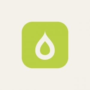 App Steuerung von Holc Naturpools